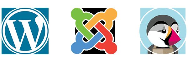 Logos technologies web